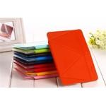 เคส iPad air2 ONJESS สีส้ม