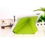 เคส iPad air2 ONJESS สีเขียว