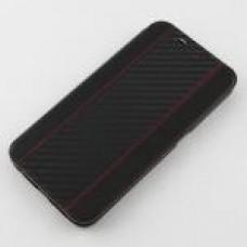 เคส CADENZ iPhone 6 ลายเคฟล่า 001