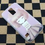 เคส Samsung S5 FASHION CASE 008