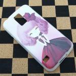 เคส Samsung S5 FASHION CASE 009