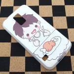 เคส Samsung S5 FASHION CASE 022