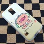 เคส Samsung S5 FASHION CASE 025