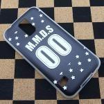เคส Samsung S5 FASHION CASE 035