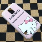 เคส Samsung S5 FASHION CASE 042