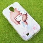 เคส Samsung S4 FASHION CASE 010
