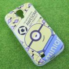 เคส Samsung S4 FASHION CASE 011