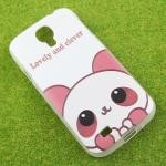 เคส Samsung S4 FASHION CASE 026
