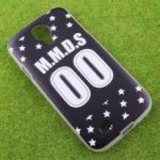 เคส Samsung S4 FASHION CASE 035