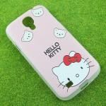 เคส Samsung S4 FASHION CASE 036
