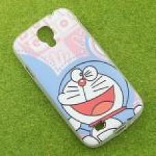 เคส Samsung S4 FASHION CASE 037
