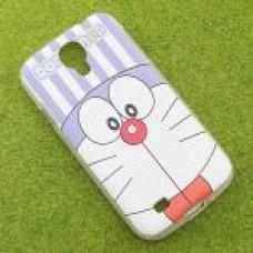 เคส Samsung S4 FASHION CASE 038