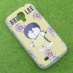 เคส Samsung S4 FASHION CASE 039