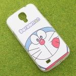 เคส Samsung S4 FASHION CASE 040