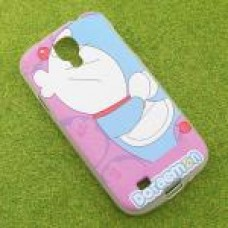 เคส Samsung S4 FASHION CASE 041