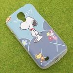 เคส Samsung S4 FASHION CASE 048