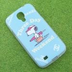 เคส Samsung S4 FASHION CASE 050
