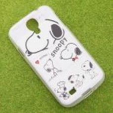 เคส Samsung S4 FASHION CASE 052
