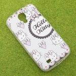เคส Samsung S4 FASHION CASE 053