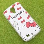 เคส Samsung S4 FASHION CASE 055