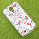 เคส Samsung S4 FASHION CASE 057