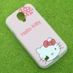 เคส Samsung S4 FASHION CASE 058