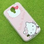 เคส Samsung S4 FASHION CASE 060