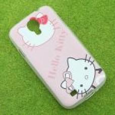 เคส Samsung S4 FASHION CASE 060
