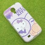 เคส Samsung S4 FASHION CASE 061