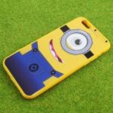 เคส iPhone 6 Plus Minione - 008
