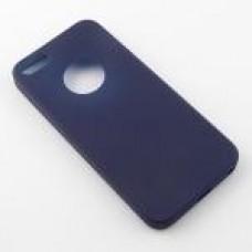 เคส iPhone 6/6s Hallsen สีน้ำเงิน