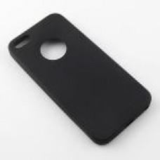 เคส iPhone 6/6s Hallsen สีดำ