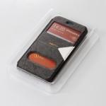 เคส iPhone 6 Meixin สีดำ