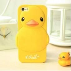 เคสเป็ด YAYA iPhone 6 Plus