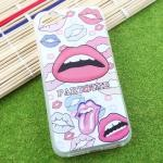 เคส iPhone 6/6s FASHION CASE 020