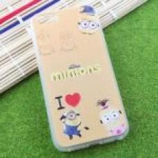 เคส iPhone 6 Plus FASHION CASE 013