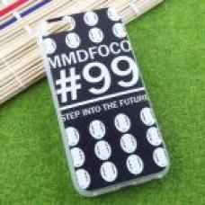 เคส iPhone 6 Plus FASHION CASE 032
