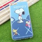เคส iPhone 6 Plus FASHION CASE 039