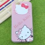 เคส iPhone 6 Plus FASHION CASE 032