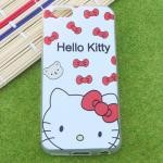 เคส iPhone 6 Plus FASHION CASE 034