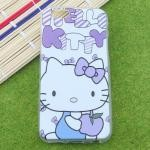 เคส iPhone 6 Plus FASHION CASE 036