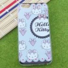 เคส iPhone 6 Plus FASHION CASE 038