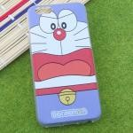 เคส iPhone 6 Plus FASHION CASE 040