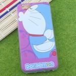 เคส iPhone 6 Plus FASHION CASE 041