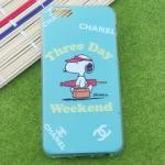 เคส iPhone 6 Plus FASHION CASE 043