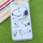 เคส iPhone 6 Plus FASHION CASE 045