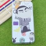เคส iPhone 6 Plus FASHION CASE 049