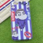 เคส iPhone 6 Plus FASHION CASE 050
