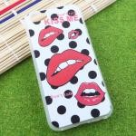 เคส iPhone 4/4s FASHION CASE 017