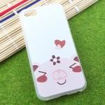 เคส iPhone 4/4s FASHION CASE 028